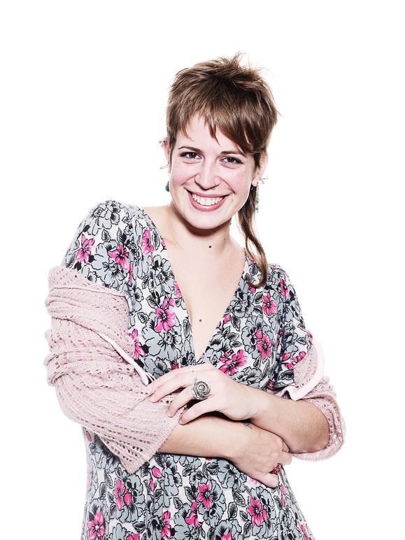 LAURA CAMPISI picture