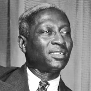 LEAD BELLY picture