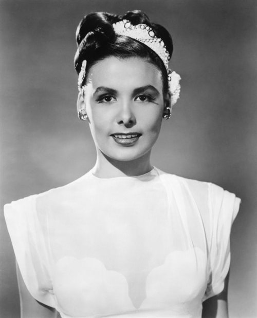 LENA HORNE picture