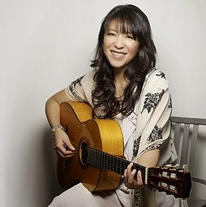 LISA ONO picture