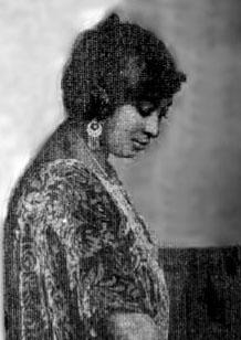 LOVIE AUSTIN picture