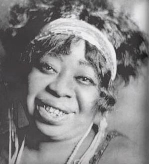 MA RAINEY picture