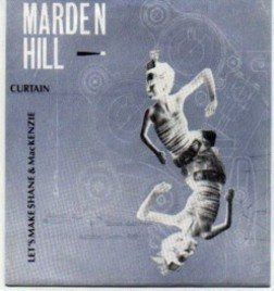 MARDEN HILL picture