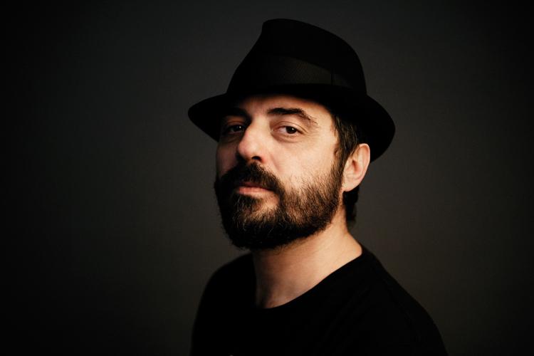 MARIO ERMOLI picture