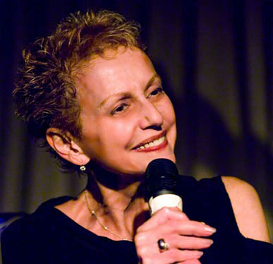 MARLENE VERPLANCK picture