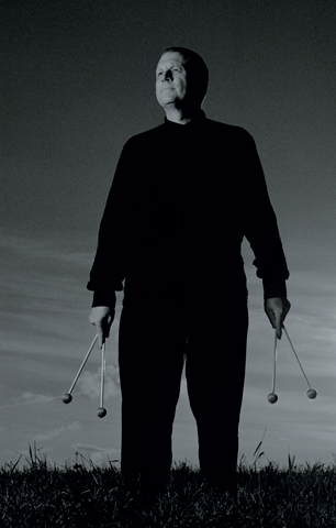 MICHAEL BENEDICT picture