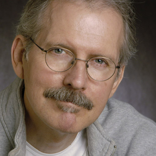 MICHAEL FRANKS picture