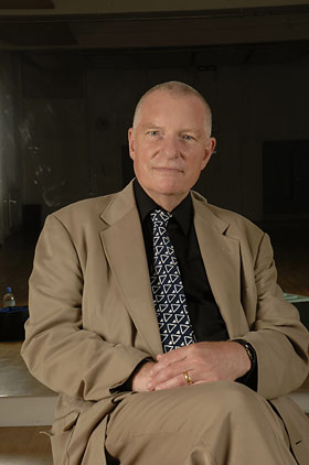 MIKE WESTBROOK picture