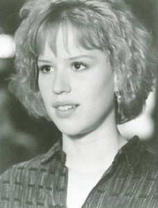 MOLLY RINGWALD picture
