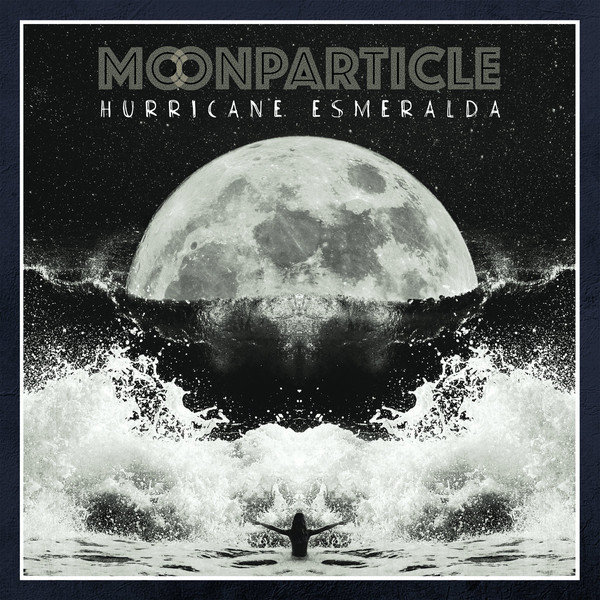 MOONPARTICLE picture