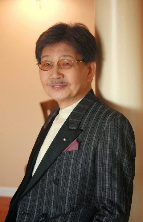 NAOYA MATSUOKA picture