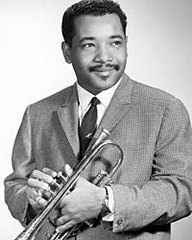 NAT ADDERLEY picture