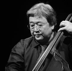 NOBUYOSHI INO picture