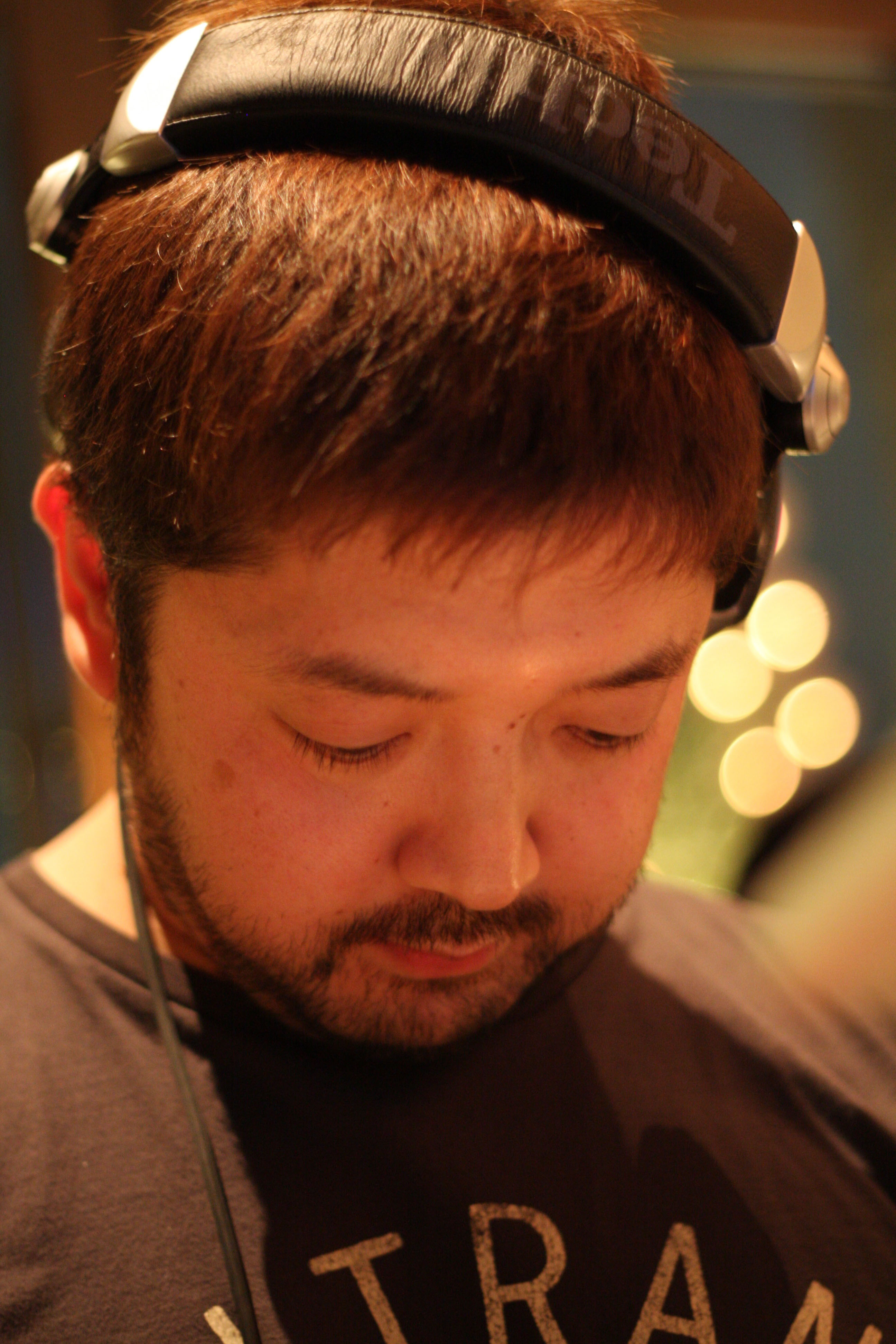 NUJABES picture