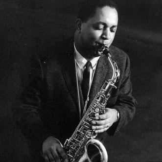 OLIVER NELSON picture