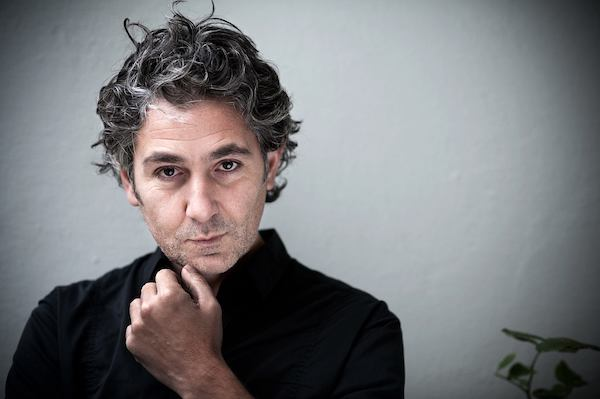 PAOLO RUSSO picture
