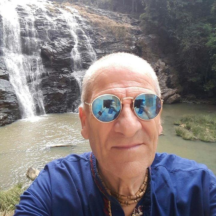 PAOLO TOFANI picture