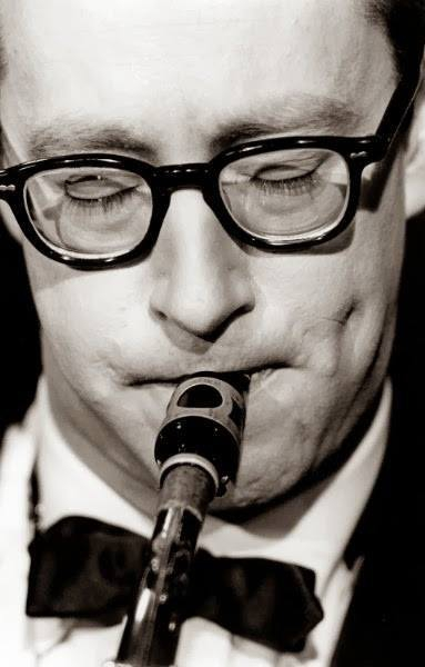 PAUL DESMOND picture
