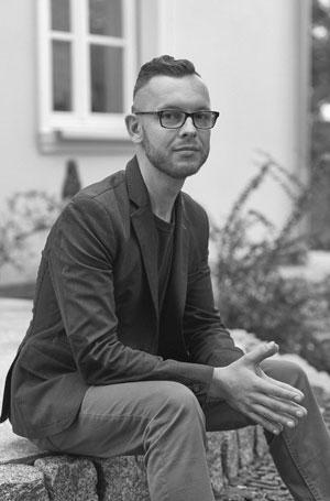 PAWEL KACZMARCZYK picture