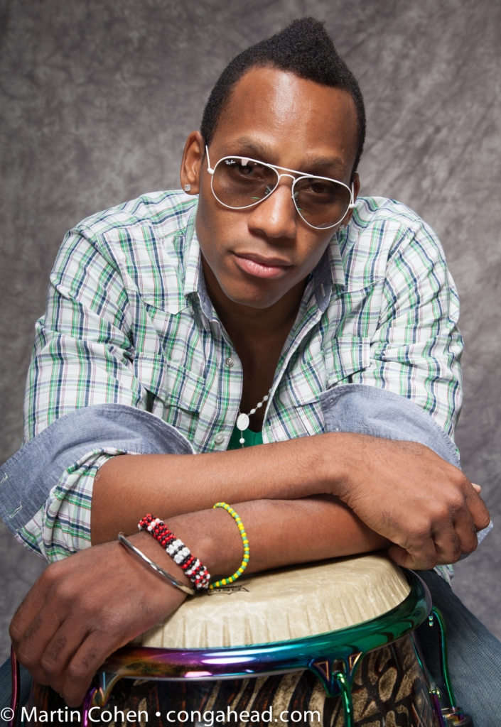 PEDRITO MARTINEZ picture