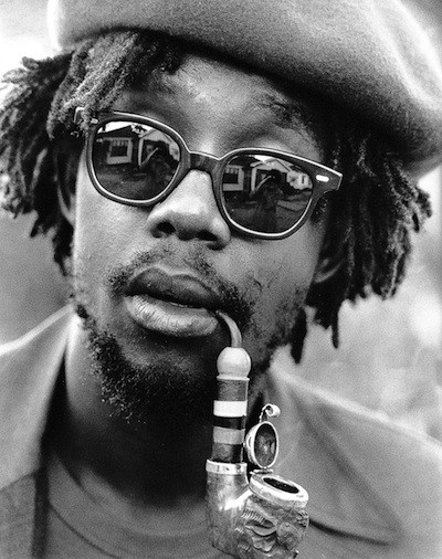 PETER TOSH picture