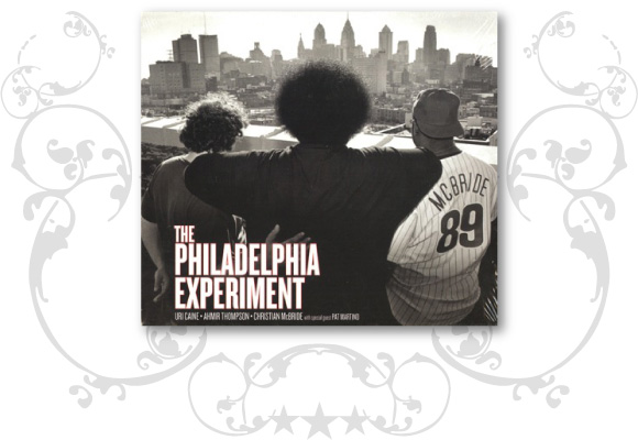 THE PHILADELPHIA EXPERIMENT picture