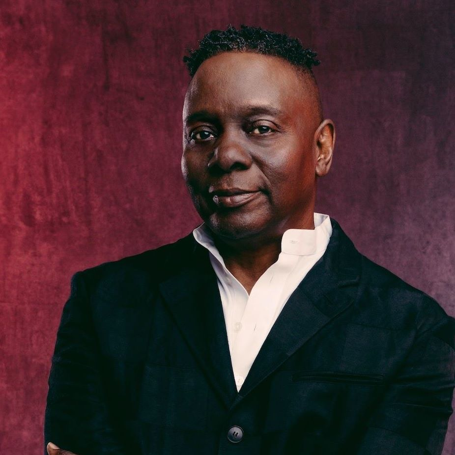 PHILIP BAILEY picture