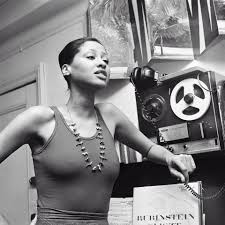 PHYLLIS HYMAN picture