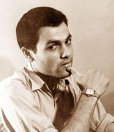 RAFIQ BABAYEV picture