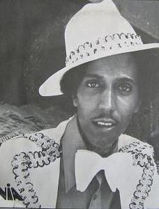 RALFI PAGÁN picture