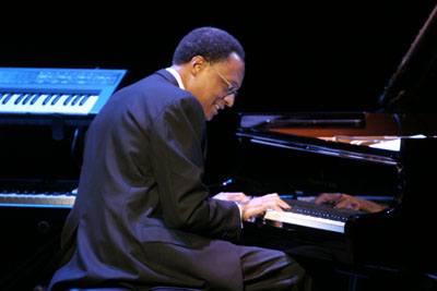 RAMSEY LEWIS picture