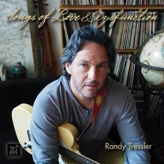 RANDY TRESSLER picture