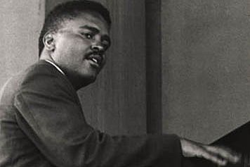 RAY BRYANT picture