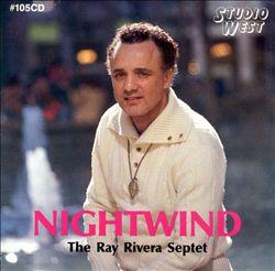RAY RIVERA picture