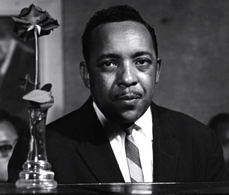 RED GARLAND picture