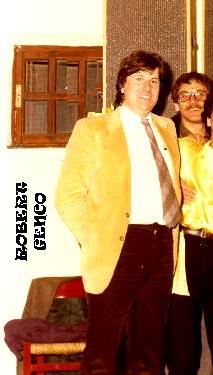 ROBERT GENCO picture