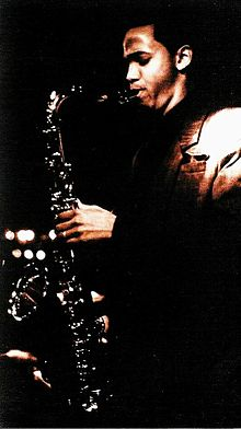ROBERT STEWART picture