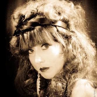 ROBERTA DONNAY picture