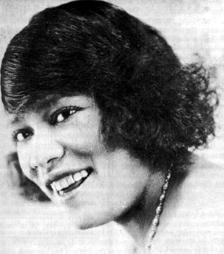 ROSA HENDERSON picture