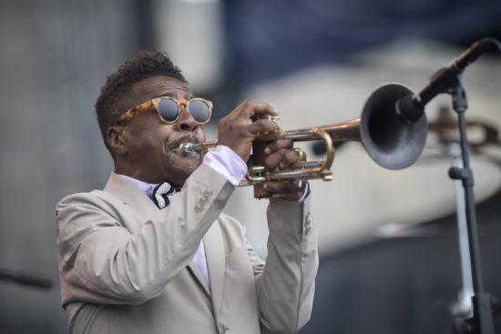 ROY HARGROVE picture