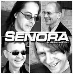 SEÑORA picture