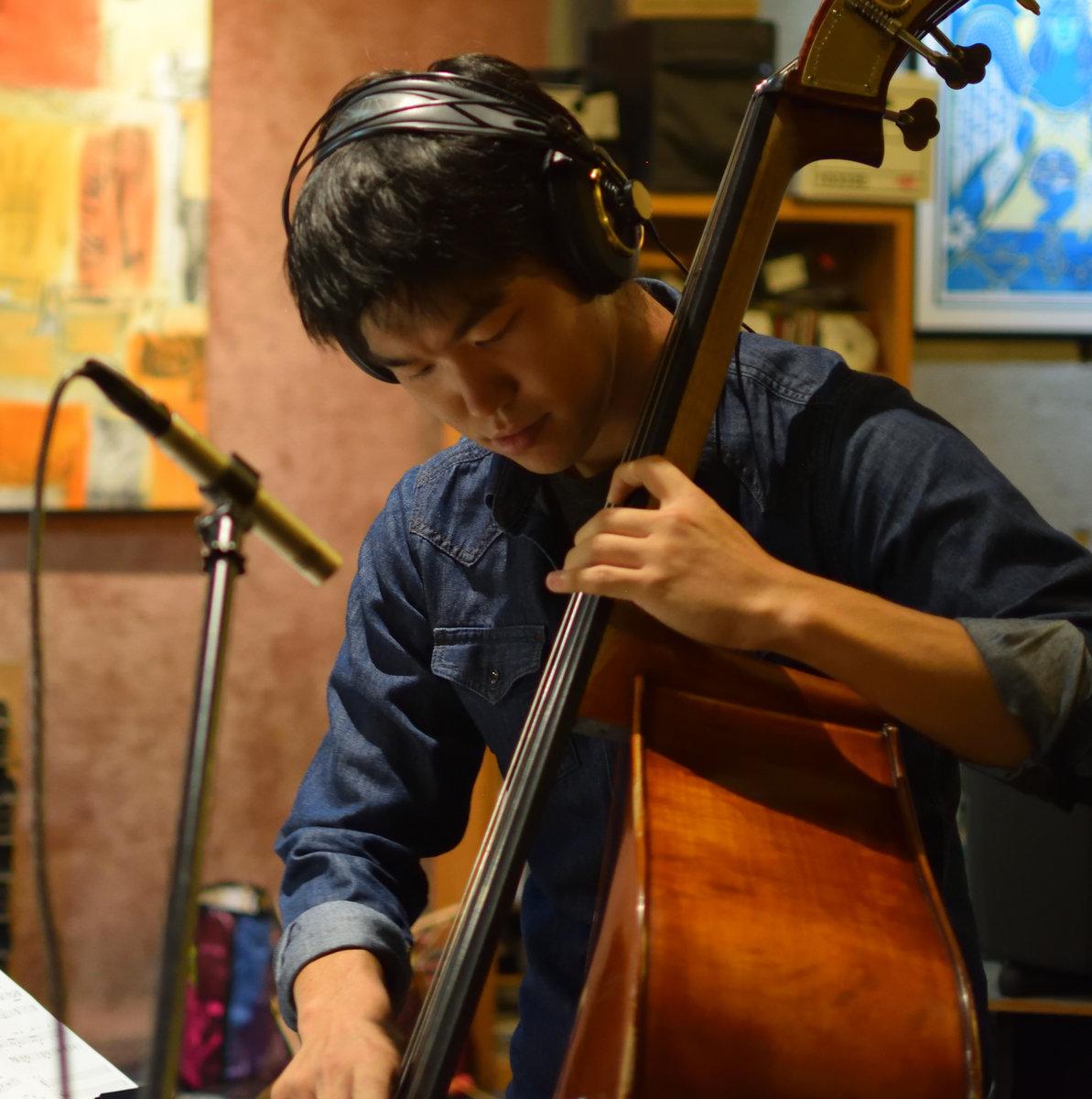 SHIMPEI OGAWA picture