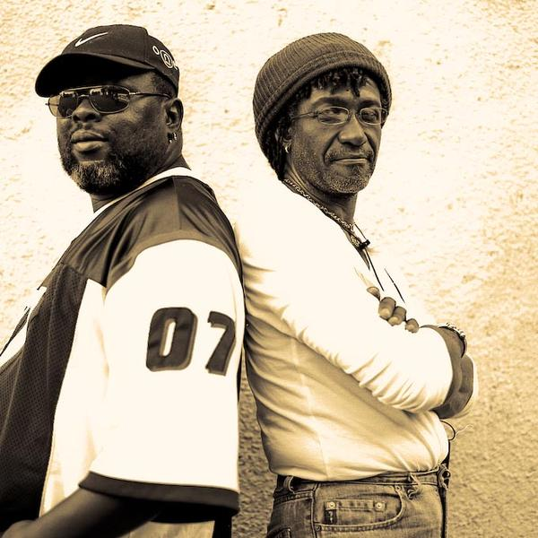 SLY AND ROBBIE picture
