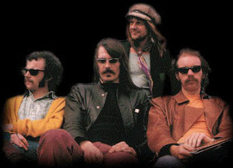 SOFT MACHINE picture