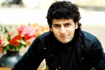 SOMESH MATHUR picture