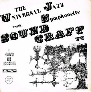 SOUND CRAFT '75 picture