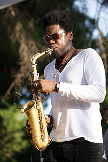 SOWETO KINCH picture