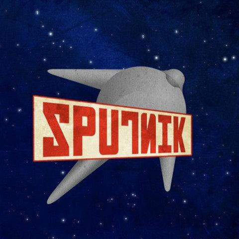 SPUTNIK picture
