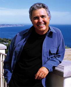 STEVE TYRELL picture