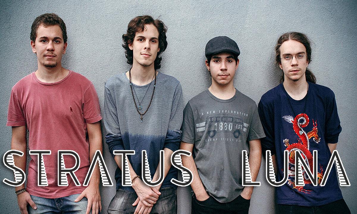 STRATUS LUNA picture